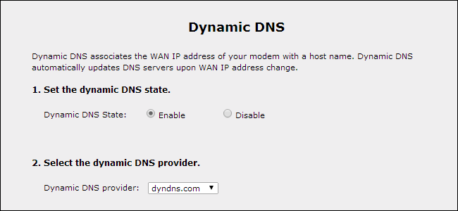 set-up-dynamic-dns-on-router