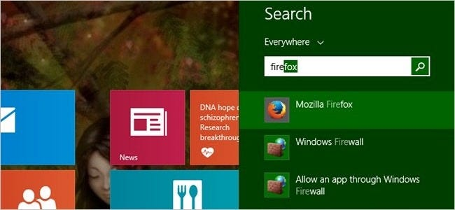 why-does-application-search-in-windows-8-no-longer-match-substrings-00