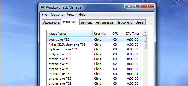 windows-7-task-manager-32-bit-software