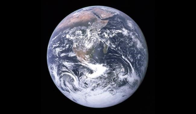 earth-blue-marble