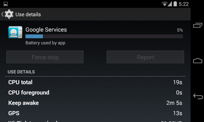 android-google-services-battery-use-details