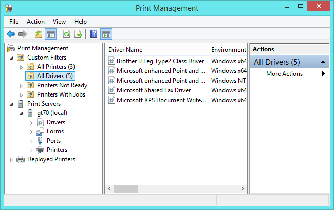 print-management-administrative-tool