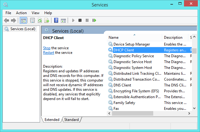 windows-8.1-services-tool