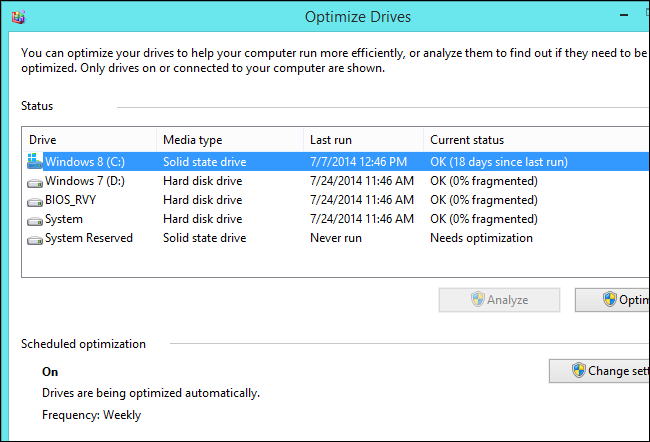 windows-8.1-defragment-and-optimize-dries
