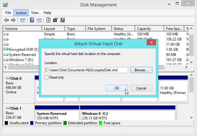 attach-vhd-virtual-hard-disk-file-to-windows-8.1