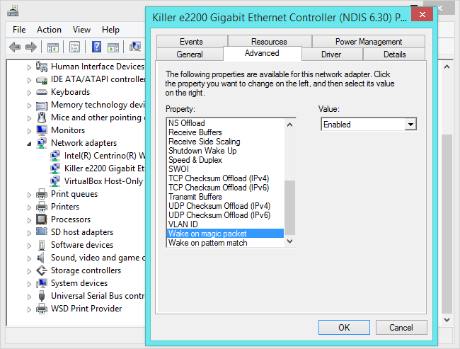 How to Remotely Turn On Your PC Over the Internet Tips general news