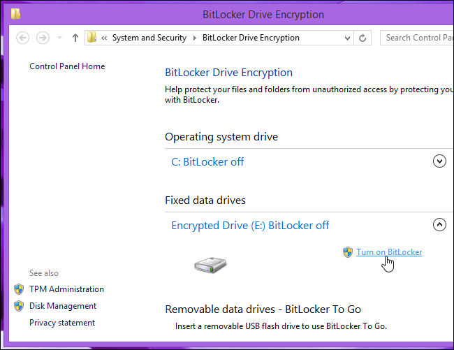 turn-on-bitlocker-for-drive