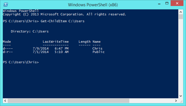 windows-powershell-on-windows-8.1[4]