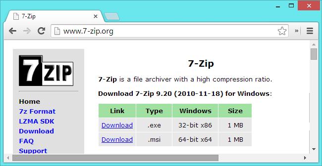 7-zip-32-bit-vs.-64-bit