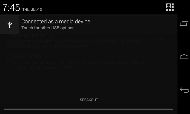 android-connected-as-a-media-device