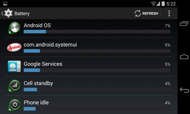 android-see-what's-using-battery
