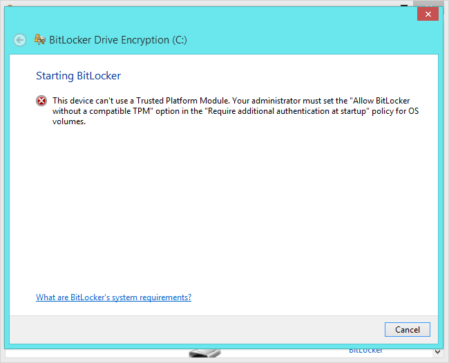 bitlocker-can't-use-a-trusted-platform-module