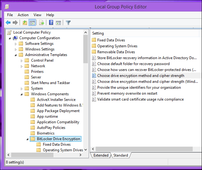 bitlocker-choose-drive-encryption-method-and-cipher-strength-group-policy