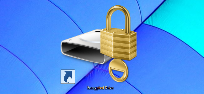 bitlocker-locked-drive-icon