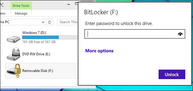 bitlocker-to-go-enter-password-to-unlock-drive