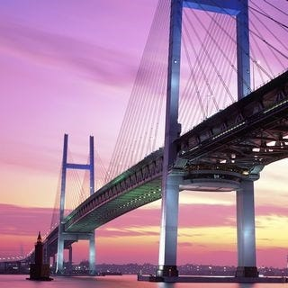 bridges-wallpaper-collection-for-ipad-series-one-03
