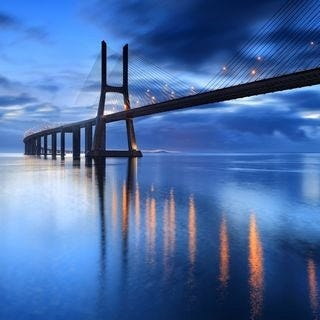 bridges-wallpaper-collection-for-ipad-series-one-06