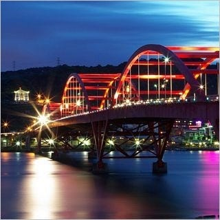 bridges-wallpaper-collection-for-ipad-series-one-07