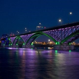 bridges-wallpaper-collection-for-ipad-series-one-10