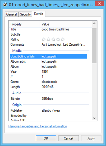 Learning Windows Search: Use Advanced Query Syntax to Find