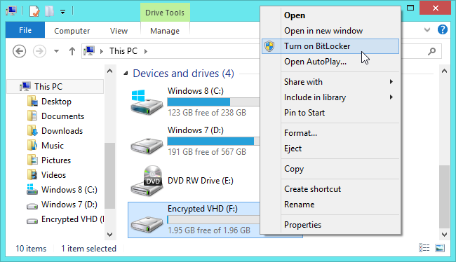 create-encrypted-container-file-with-bitlocker-encryption-on-windows-8.1