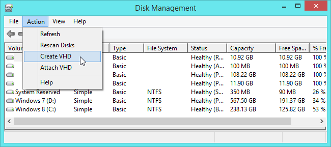 create-vhd-in-disk-management[4]