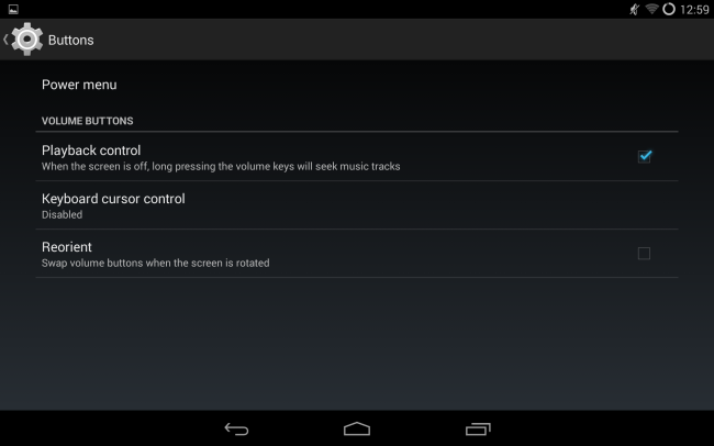 cyanogenmod-buttons-settings-panel