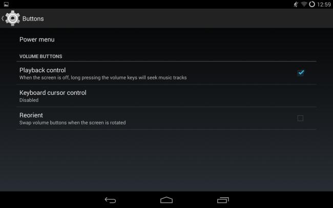 cyanogenmod-buttons-settings-panel