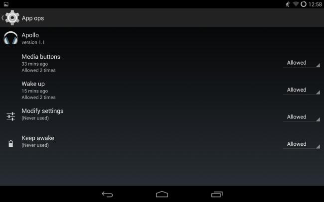 cyanogenmod-privacy-guard-app-ops