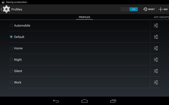 cyanogenmod-profiles-screen