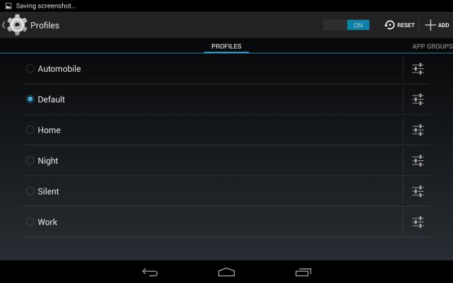 cyanogenmod-profiles-screen