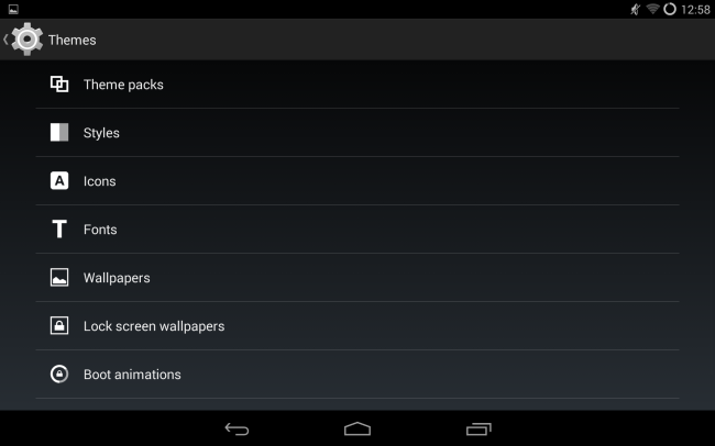 cyanogenmod-themes-settings