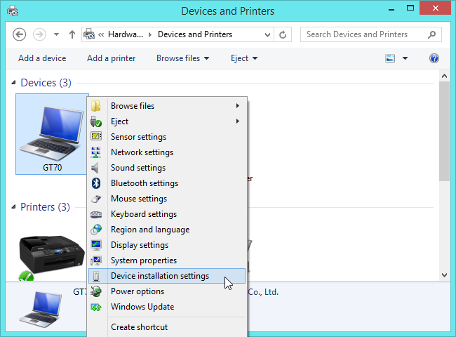 device-installation-settings-on-windows-8.1