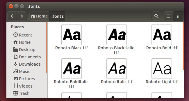 folder-to-manually-install-fonts-on-ubuntu-linux
