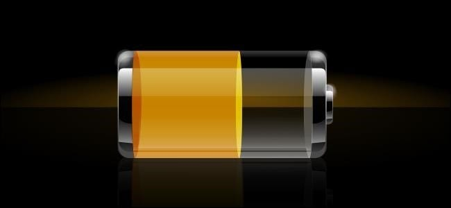 google-services-or-google-play-services-battery-drain