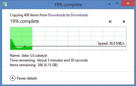how-does-windows-determine-the-amount-of-time-it-takes-to-perform-an-action-with-a-file-01