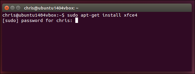 install-alternate-desktop-environment-on-ubuntu-14.04