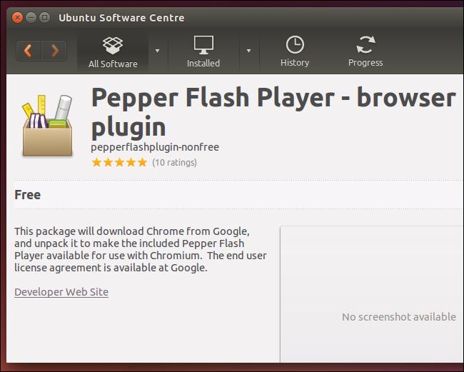 install-pepper-flash-plug-in-for-chromium-on-ubuntu-14.04