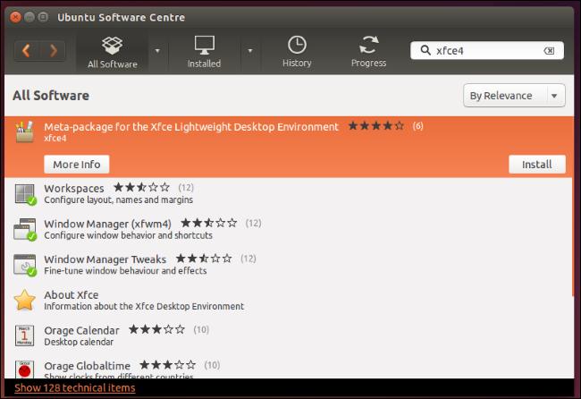 install-xfce4-on-ubuntu-14.04