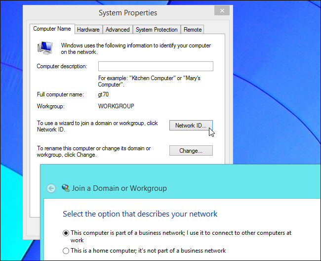 join-domain-or-workgroup-on-windows-8.1