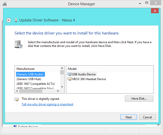 manually-install-driver-for-device-in-device-manager