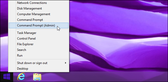 open-administrator-command-prompt-on-windows-8.1