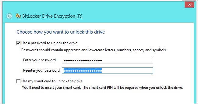 password-protect-vhd-file-with-bitlocker