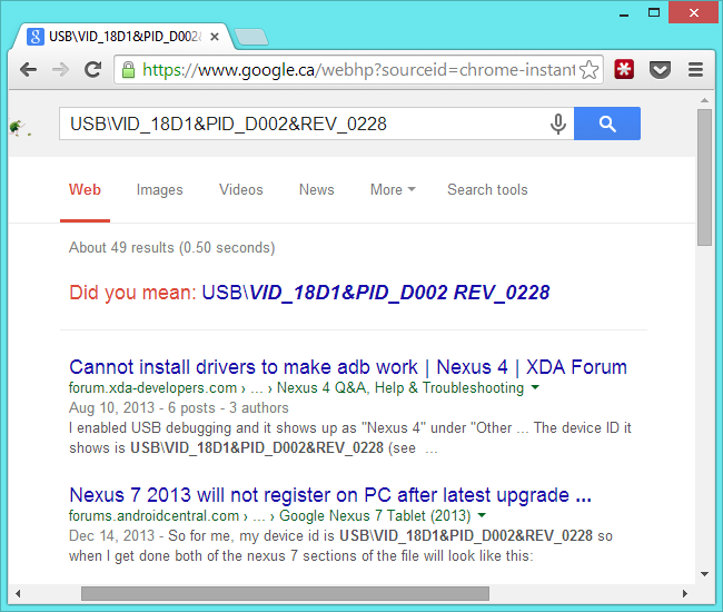 perform-web-search-for-hardware-ids[4]