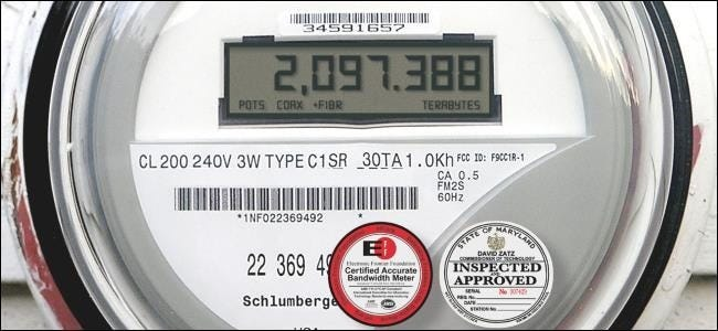 physical-bandwidth-meter
