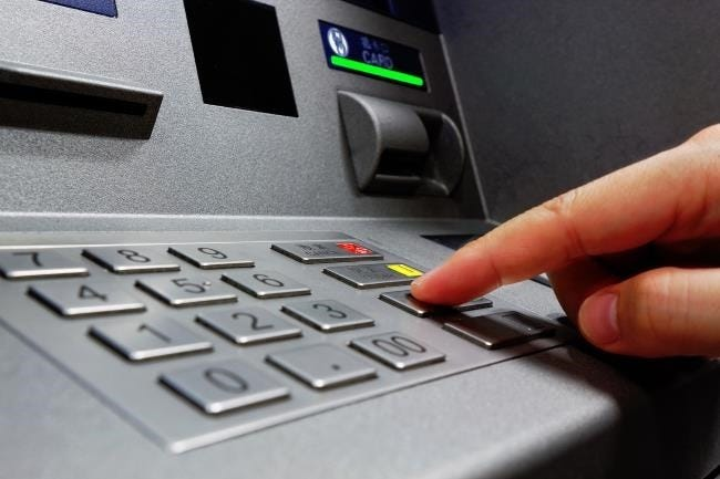 pin-can-be-captured-by-atm-skimmer-camera