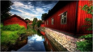 rustic-barns-wallpaper-collection-series-two-02