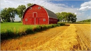 rustic-barns-wallpaper-collection-series-two-03