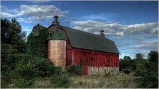 rustic-barns-wallpaper-collection-series-two-06