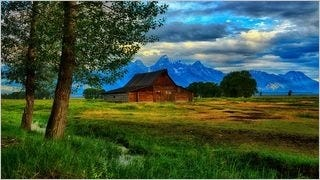 rustic-barns-wallpaper-collection-series-two-14